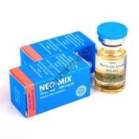 Нео-микс (oil) RADJAY балон 10 мл (500 мг/1 мл)
